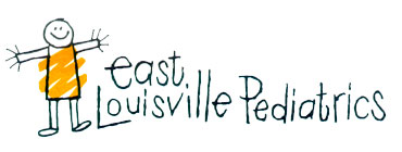East Louisville Pediatrics